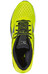 Mizuno Wave Inspire 12 Running Shoes Men safety yellow/silver/black